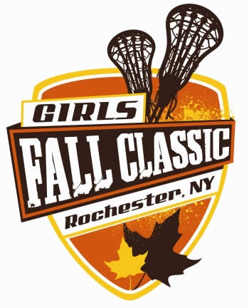 Girl's Fall Lacrosse Classic
